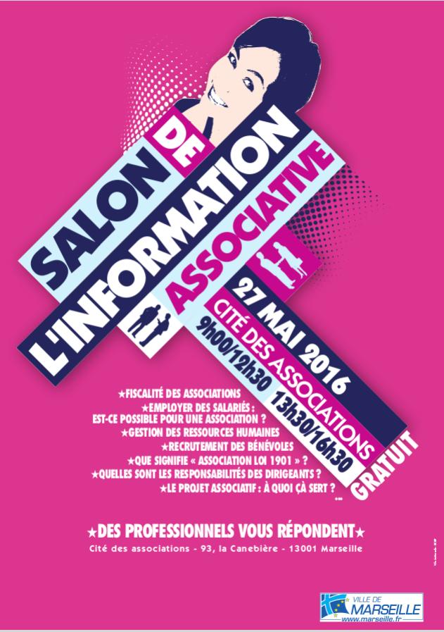 SalonInformationAssociative