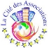 Cité des associations