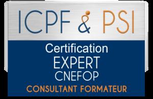 ICPF et PSI
